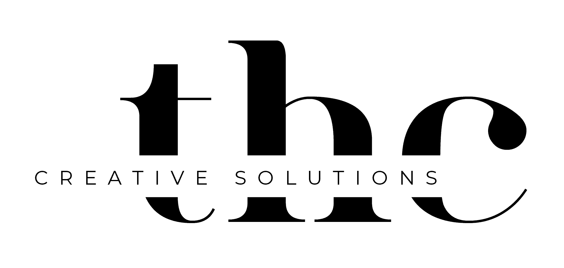 Total Hemp and Cannabis Creative Solutions