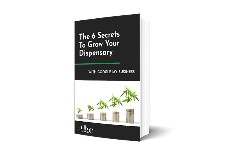 The 6 Secrets
